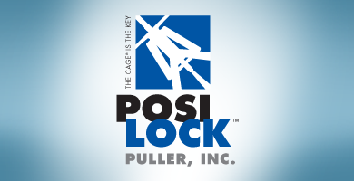 Portfolio-Logo-PosiLock-Sm
