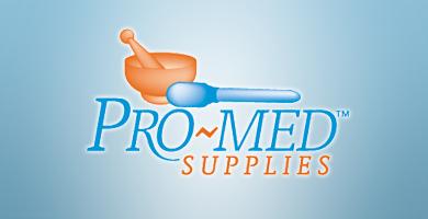 Portfolio-Logo-Promed-Sm