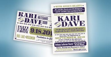 Portfolio-Print-KariDaveWedding-Sm