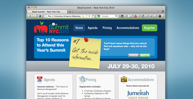 Portfolio-Web-SummitSite-Sm