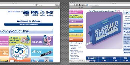 Portfolio-Web-Upline-Lg