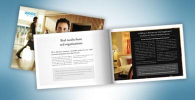 Portfolio-Print-ConsultingBrochure-Sm