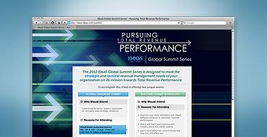 Portfolio-Web-Summit12-Sm