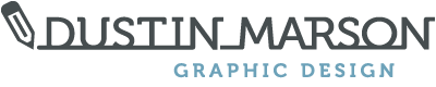 Dustin Marson - Freelance Graphic Design, Web Design, Multimedia, Motion Graphics & Video, SEO in Minneapolis