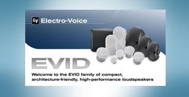 Portfolio-Video-EVID-Sm