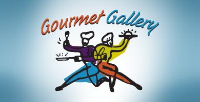 Portfolio-Logo-GourmetGallery-Sm