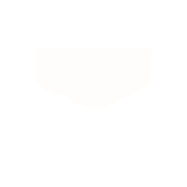 Siteimprove